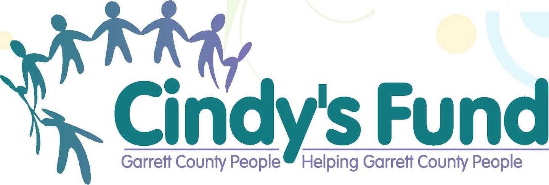 Cindy's Fund